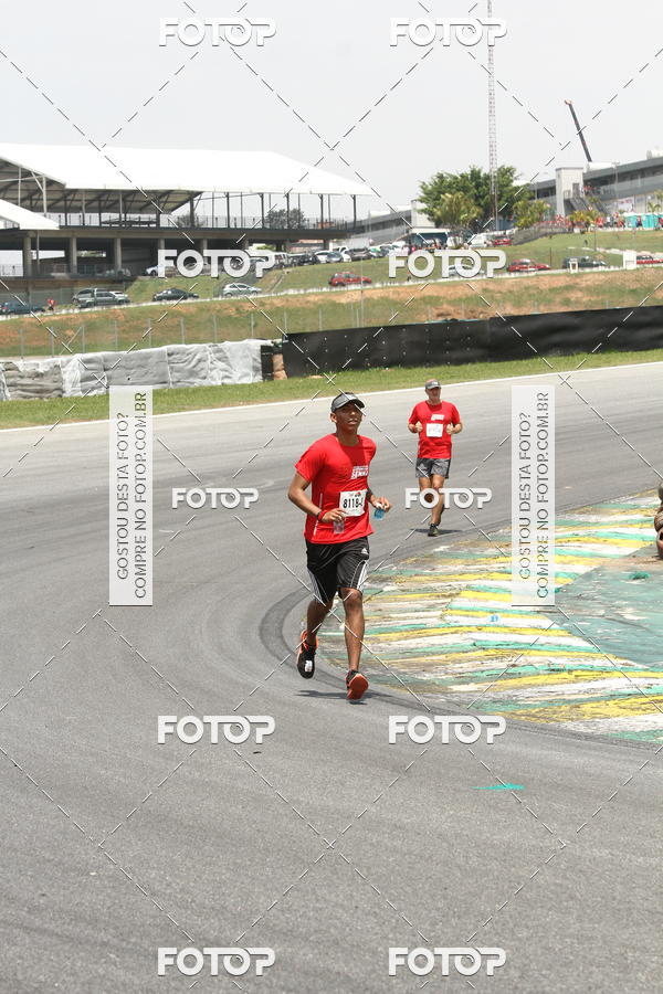 Buy your photos at this event 15 Maratona de Revezamento Ayrton Senna Racing Day on Fotop