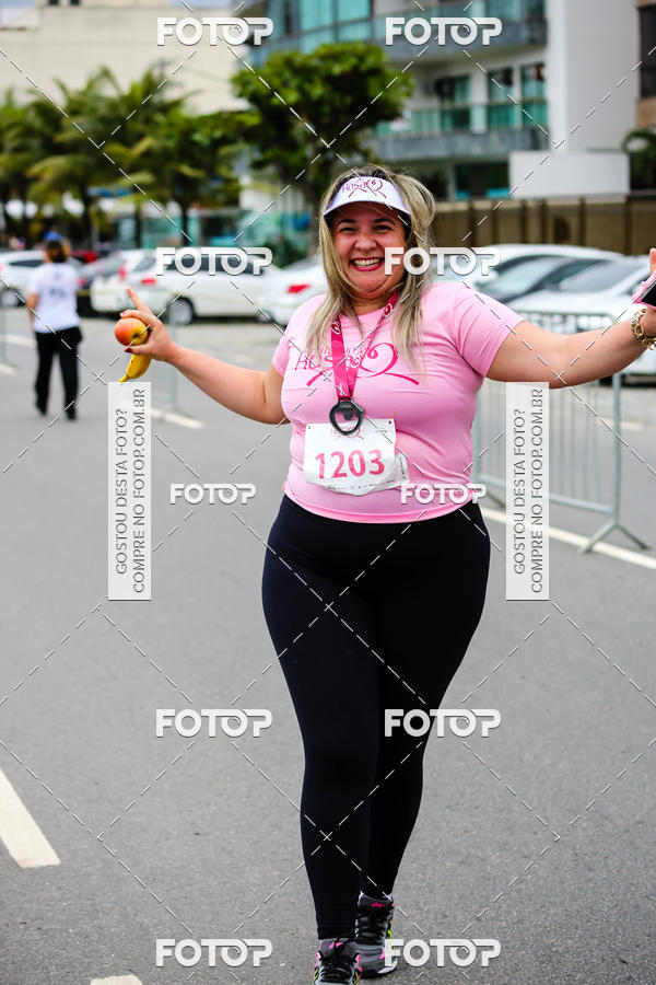 Compre suas fotos do eventoCorrida Outubro Rosa on Fotop