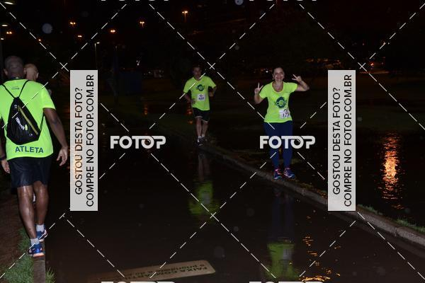 Compre suas fotos do eventoEclipse Night Run on Fotop