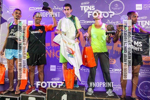 Compre suas fotos do eventoHalloween Night Run on Fotop