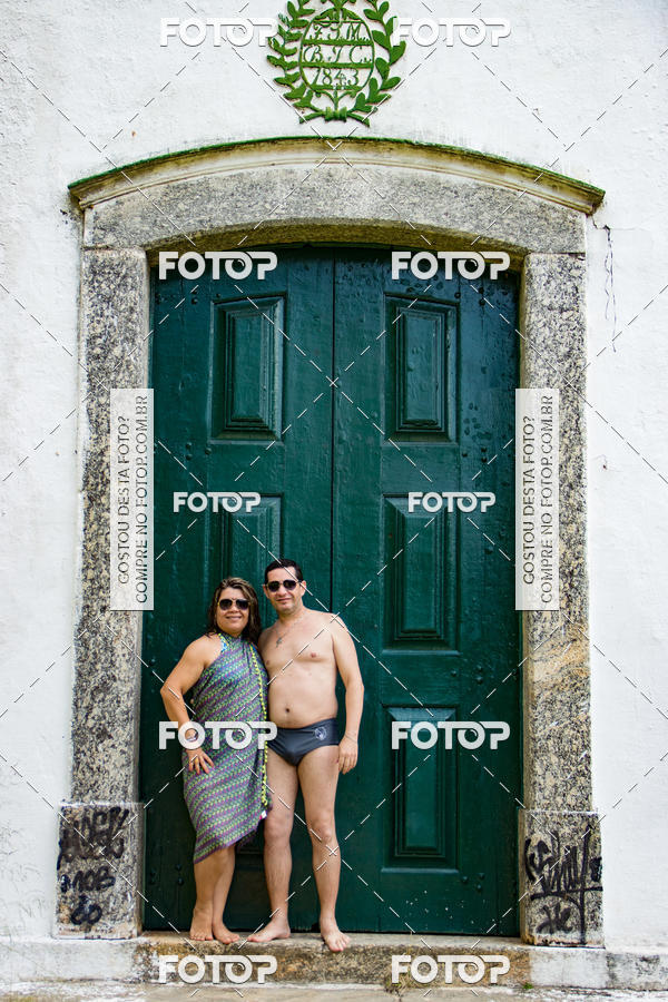 Buy your photos at this event Ilha Grande Angra dos Reis on Fotop