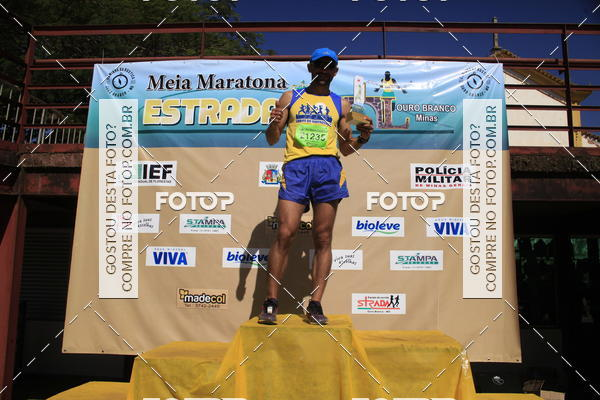 Buy your photos at this event 5  Meia Maratona Estrada Real  on Fotop