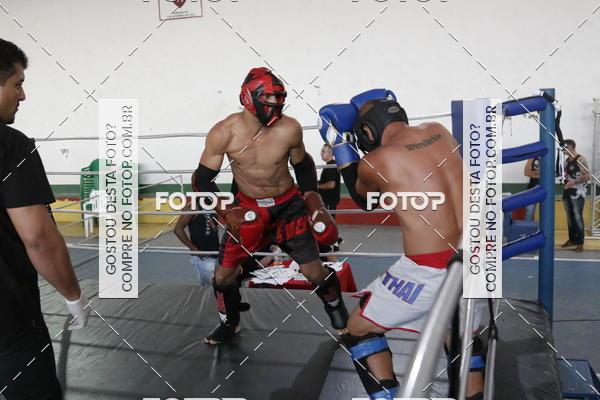 Buy your photos at this event CAMPEONATO ESTADUAL MUAYTHAI CBMTP on Fotop