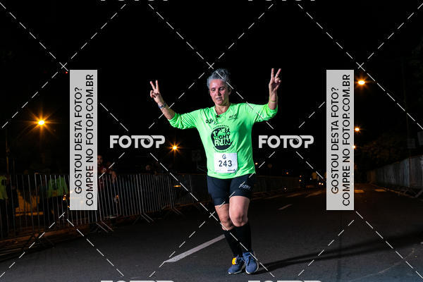 Buy your photos at this event 1º Night Run ACOFRANCA on Fotop