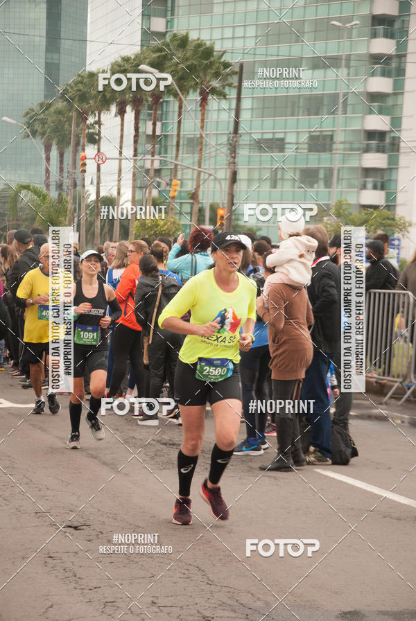 Buy your photos at this event 36ª Maratona de Porto Alegre on Fotop