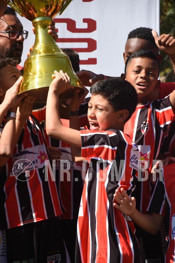 Compre suas fotos do eventoNR2 - Copa São Paulo 05 a 08/07/18 on Fotop
