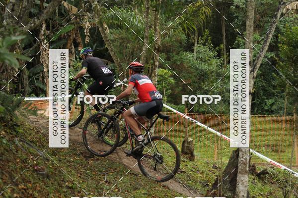 Buy your photos at this event Campeonato Brasileiro de MTB XCO on Fotop