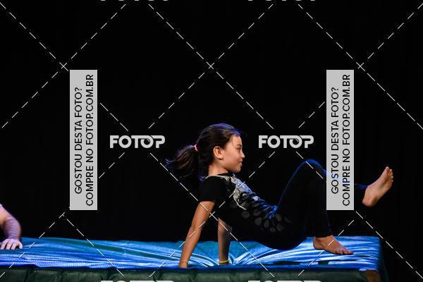 Buy your photos at this event Cabaré de Férias on Fotop