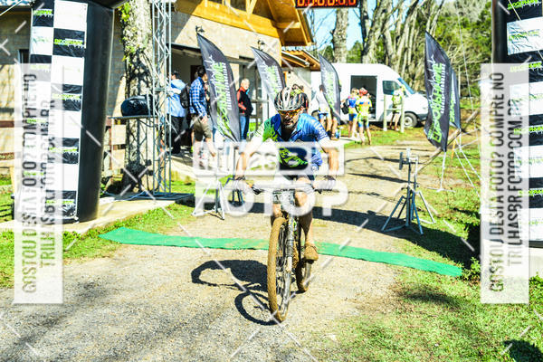 Buy your photos at this event Terceira Etapa do Campeonato Serrano de Mountain Bike on Fotop