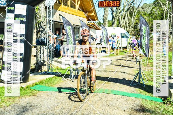 Buy your photos at this event Terceira Etapa do Campeonato Serrano de Mountain Bike on Fotop