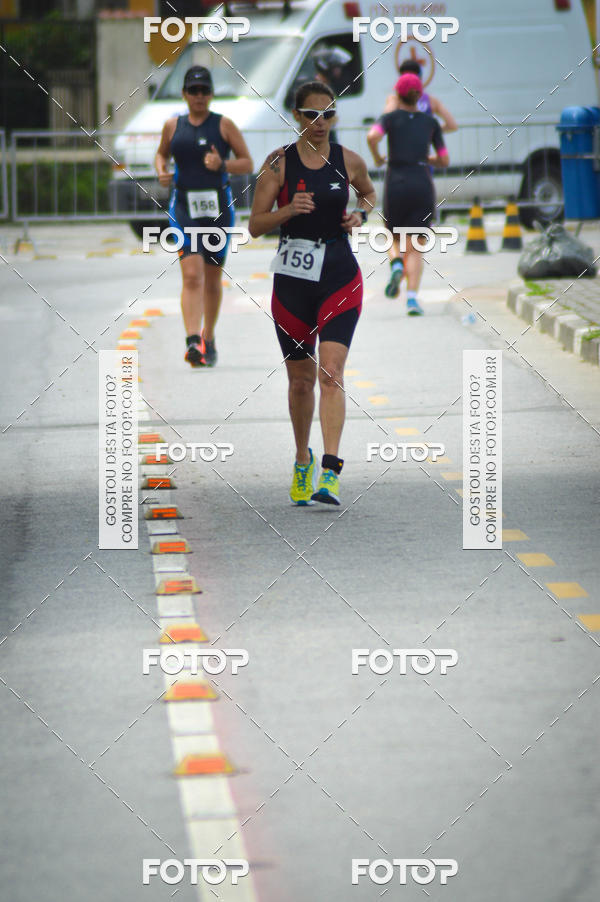 Compre suas fotos do evento12 º CIRCUITO DE SPRINT DE TRIATHLON SANTA CECÍLIA TV - 4ª Etapa on Fotop