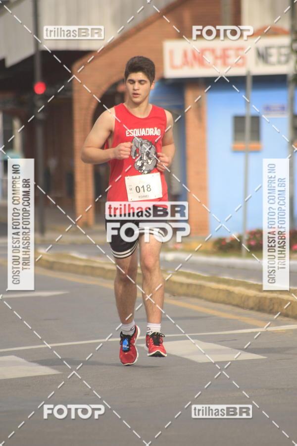 Buy your photos at this event CORRIDA DO BEM FARMASESI 2018 - 7ª ETAPA - RIO DO SUL on Fotop