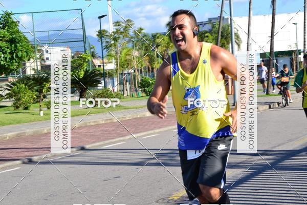 Buy your photos at this event CORRIDA E CAMINHADA MARINES 5k PARQUE MADUREIRA on Fotop