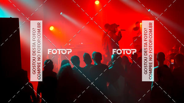 Buy your photos at this event Capital Disco  on Fotop