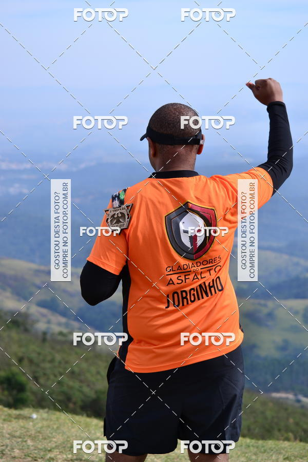 Buy your photos at this event PICO DO URUBU- 3° TREINÃO - ROOTS on Fotop