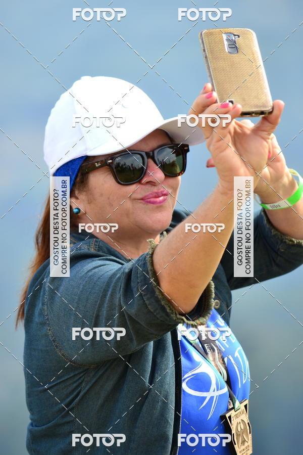 Buy your photos at this event PICO DO URUBU- 3° TREINÃO - ROOTS on Fotop