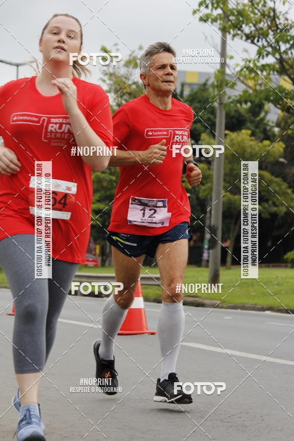 Buy your photos at this event Santander Track & Field Run Series - Shopping Tamboré on Fotop