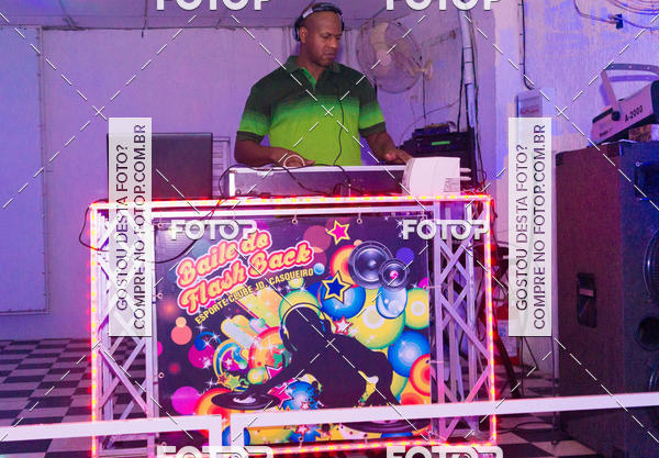 Buy your photos at this event Baile do Flash Back on Fotop