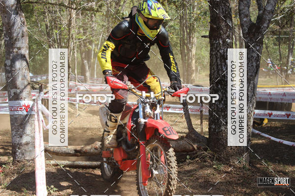 Buy your photos at this event 4ª Etapa - Copa Borilli Cerrado Enduro FIM on Fotop