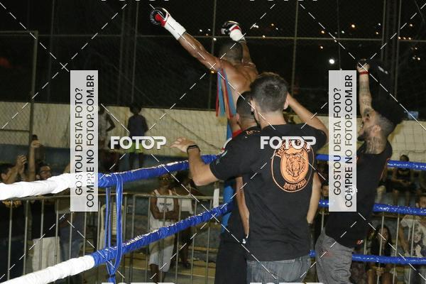 Buy your photos at this event 2° OPEN Meriti MUAYTHAI on Fotop