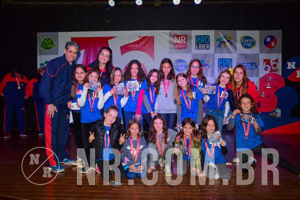 Buy your photos at this event NR1 - Temporada de Férias 09 a 15/07/18 on Fotop