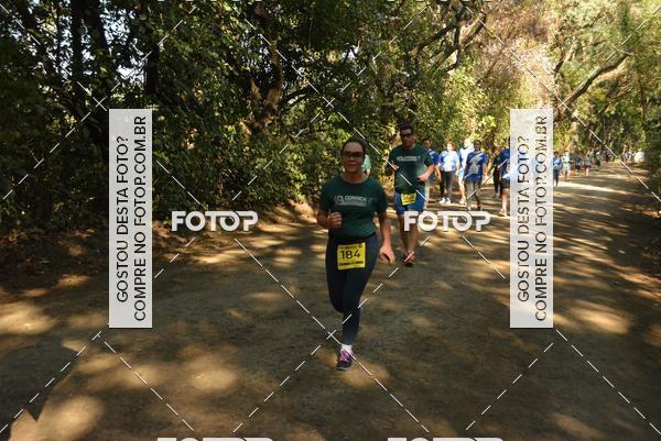 Buy your photos at this event Corrida Gazeta de Piracicaba e Onda Livre 2018 on Fotop