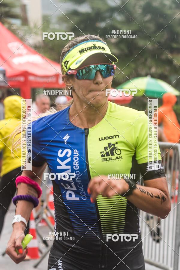 Buy your photos at this event Ironman 70.3 Florianópolis 2019 on Fotop