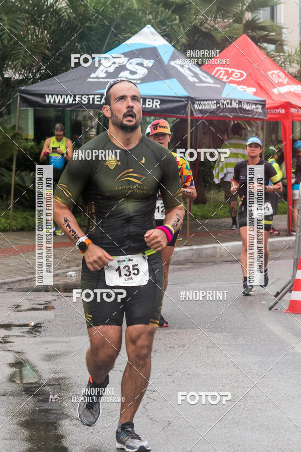 Buy your photos at this event Ironman 70.3 Florianópolis 2019 on Fotop
