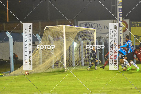 Buy your photos at this event  GRÊMIO X INTERNACIONAL  BRASILEIRO DE ASPIRANTES on Fotop