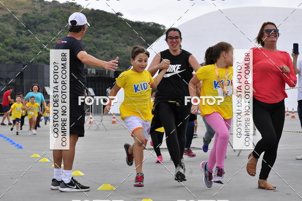 Buy your photos at this event Niterói Kids Run on Fotop