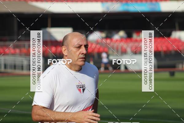 Compre suas fotos do evento5º TREINÃO SPFC/KIATLETA on Fotop