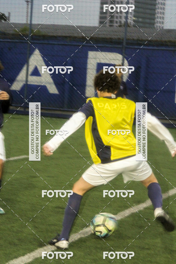 Buy your photos at this event Challenge PSG - Agosto 2018 on Fotop