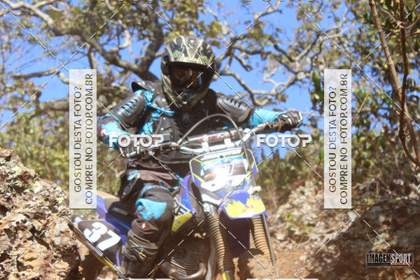 Buy your photos at this event 2º Trilhão dos Cocais on Fotop