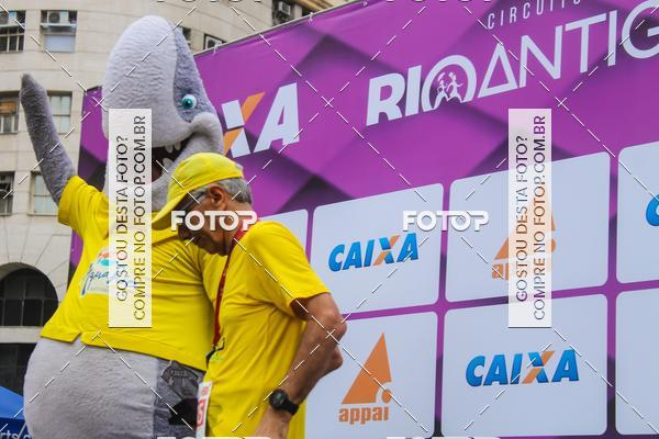 Buy your photos at this event Circuito Rio Antigo - Cinelândia on Fotop