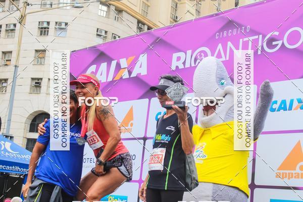 Compre suas fotos do eventoCircuito Rio Antigo - Cinelândia on Fotop