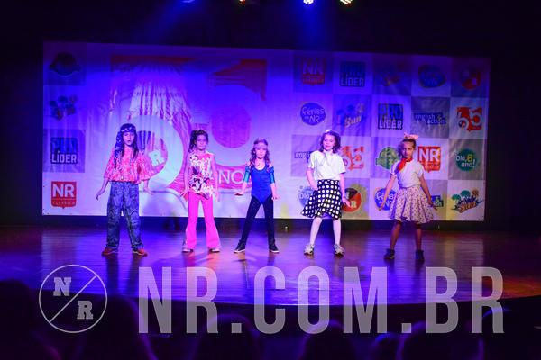Compre suas fotos do eventoNR1 - TEMPORADA DE FÉRIAS 16 A 22/07/18 on Fotop