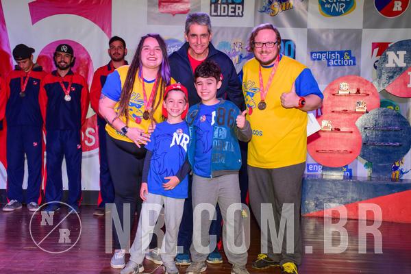 Buy your photos at this event NR1 - TEMPORADA DE FÉRIAS 16 A 22/07/18 on Fotop