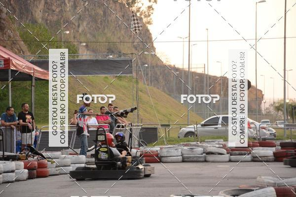 Buy your photos at this event TAÇA KART RACERS  2018 NOVA IGUAÇU (TKR2018NI) - 3° ETAPA on Fotop