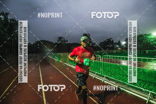 Buy your photos at this event Run The Night SP on Fotop
