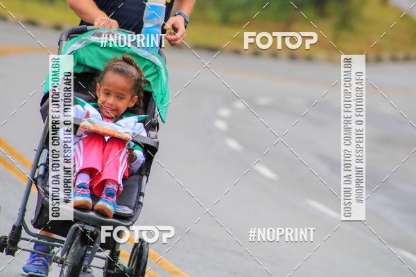 Buy your photos at this event Meia Maratona  de  Alphaville on Fotop