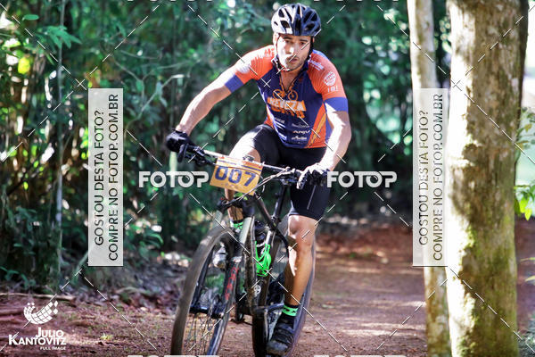 Buy your photos at this event Reveza 6 MTB on Fotop