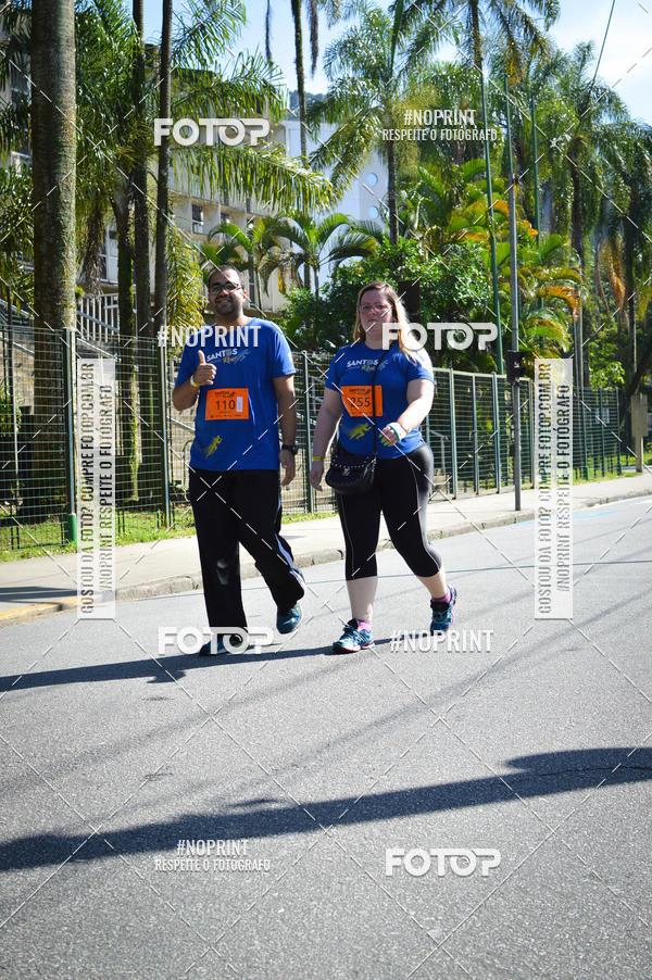 Compre suas fotos do eventoSantos Run on Fotop