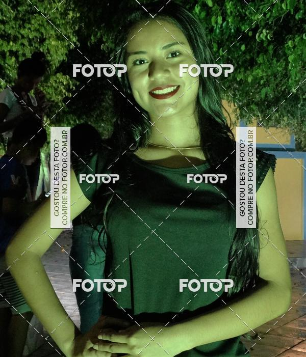 Buy your photos at this event Miss Amaturaense 2018 on Fotop