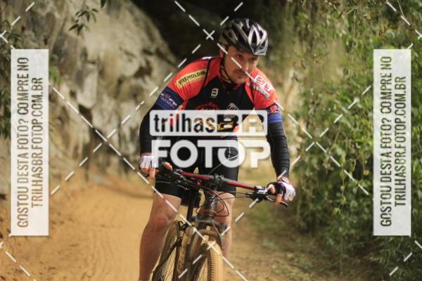 Buy your photos at this event 2º DESAFIO VALE DAS CACHOEIRAS on Fotop