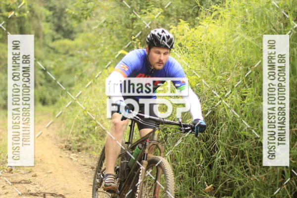 Buy your photos at this event 2º DESAFIO VALE DAS CACHOEIRAS on Fotop