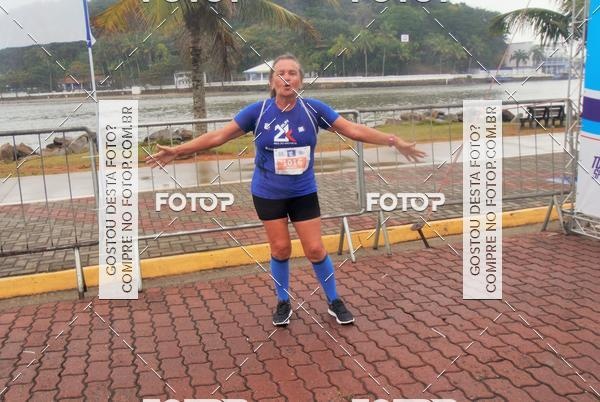 Buy your photos at this event Run 21k Meia do Anchieta on Fotop