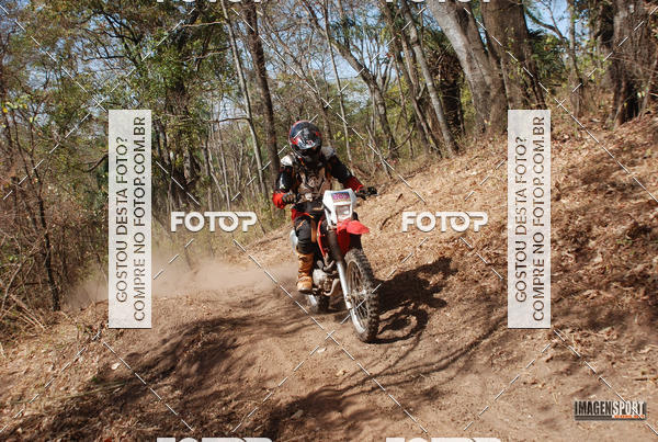 Buy your photos at this event 3º Trilhão dos Frangos on Fotop