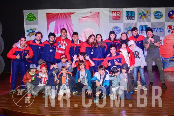 Compre suas fotos do eventoNR1 - Clássico de 23 a 27/07/18 on Fotop