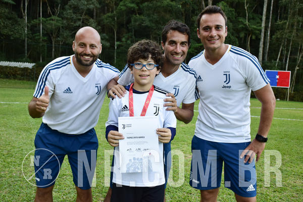 Buy your photos at this event NR2 Juventus Camp 23 a 29/07/18  on Fotop