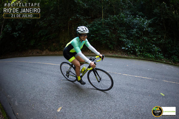 Buy your photos at this event Blitz L'Étape Cannondale on Fotop